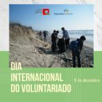 dia_internacional_voluntariado
