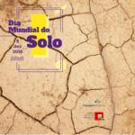 dia_mundial_solo