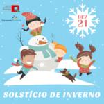 solsticio_inverno2