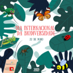 dia_internacional_biodiversid19_2