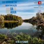 dia mundial monitorizacao agua2