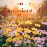 Equinocio_primavera2