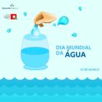 dia mundial agua20