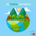 dia mundial floresta 20