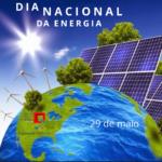 dia_nacional_energia3