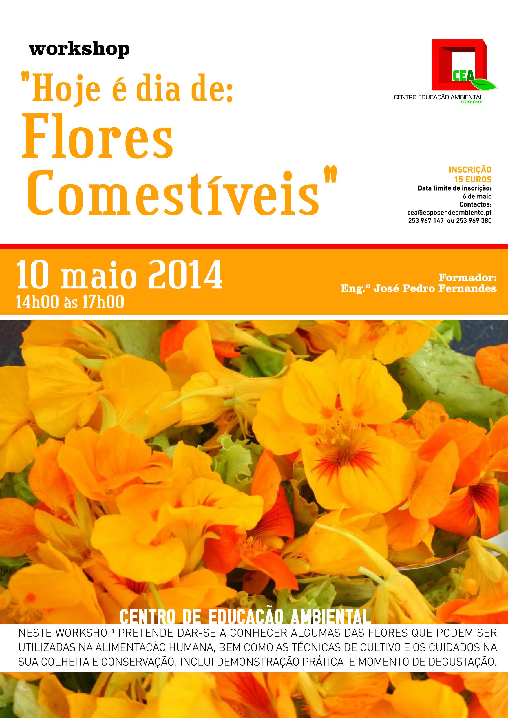 FLORES_COMESTIVEIS2