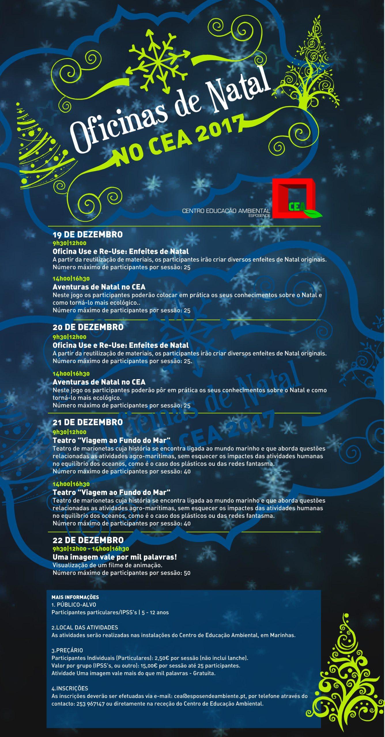 Oficinas_Natal2017