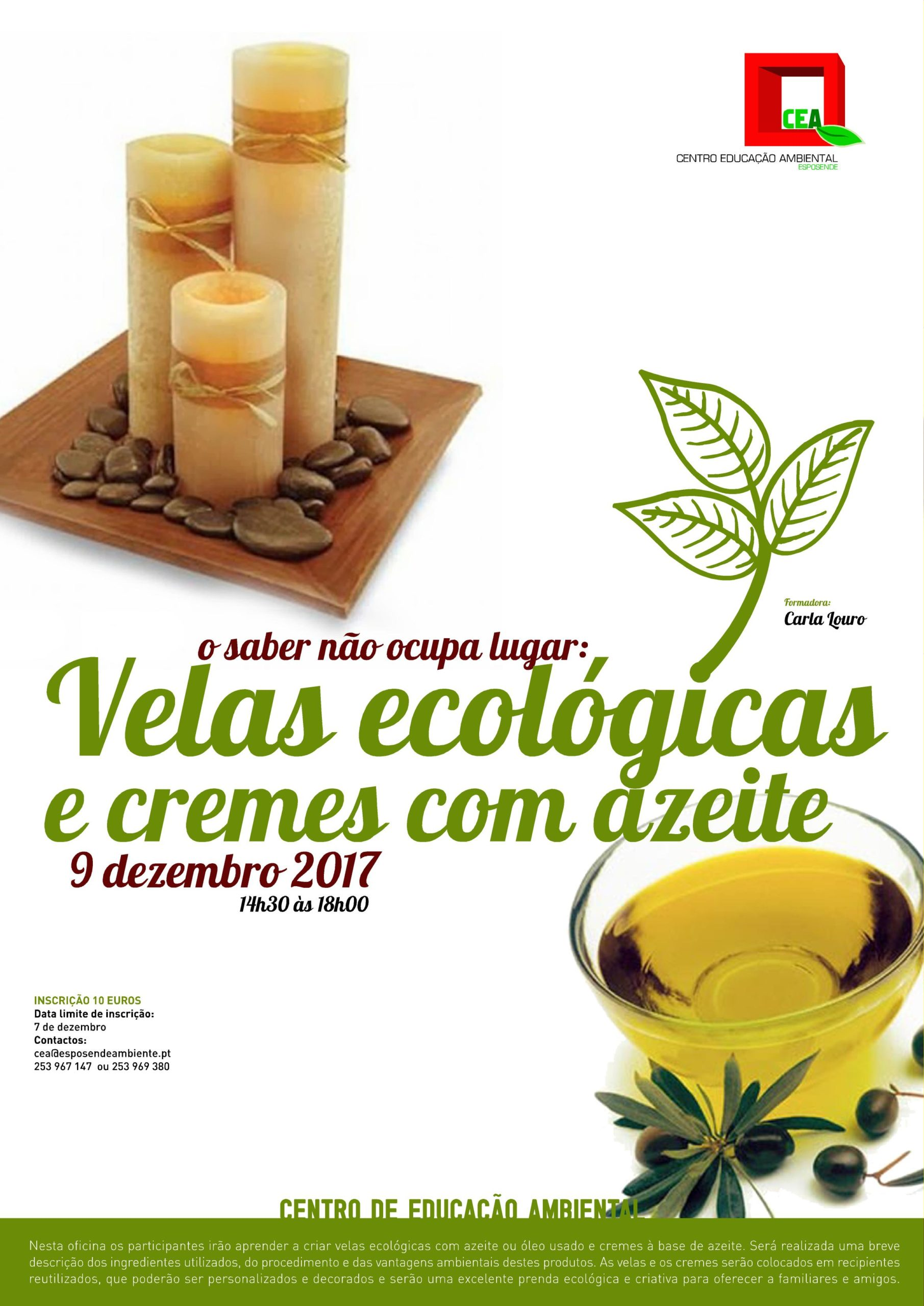 velas_ecologicas