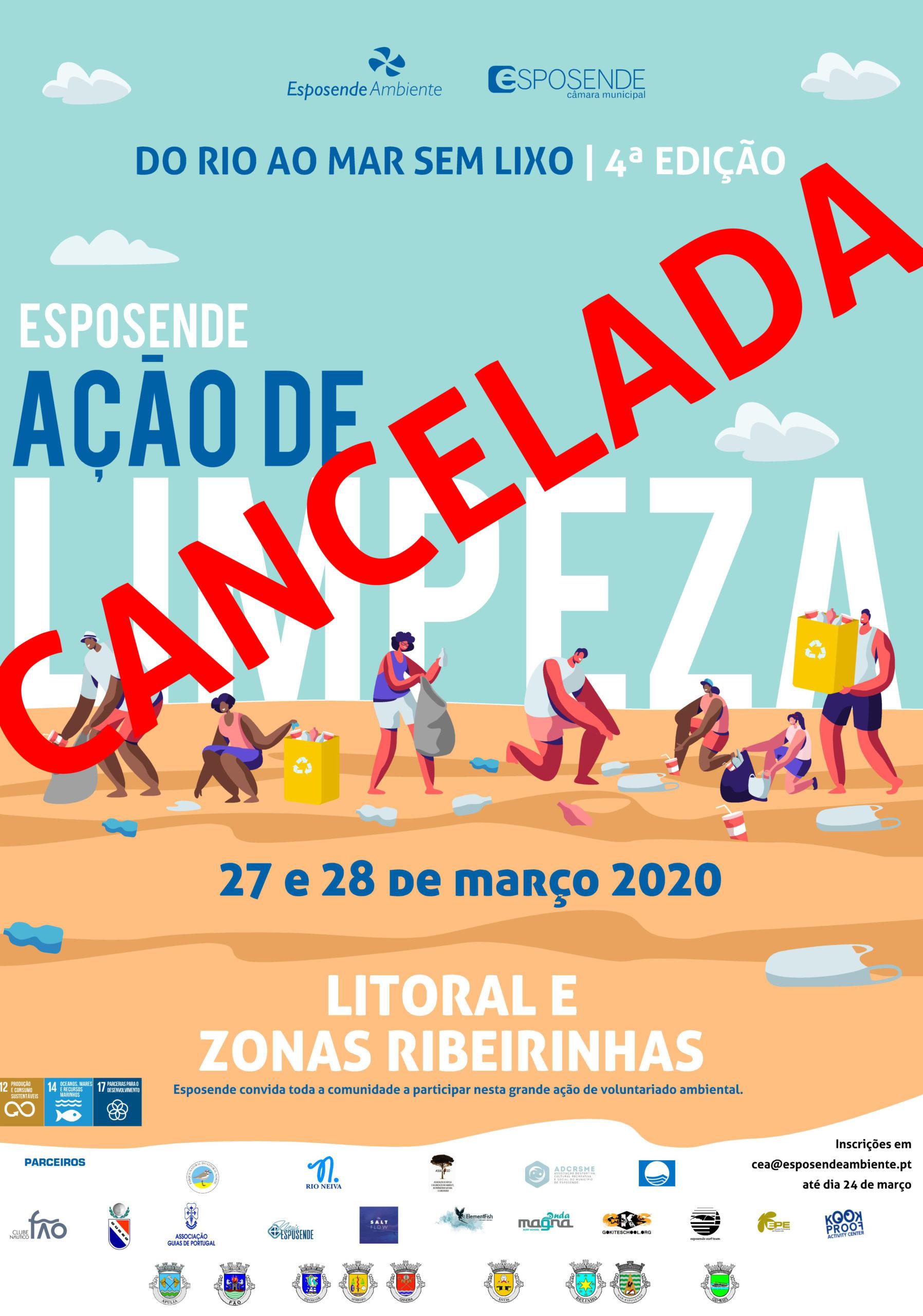 limpeza_2020_cancelada