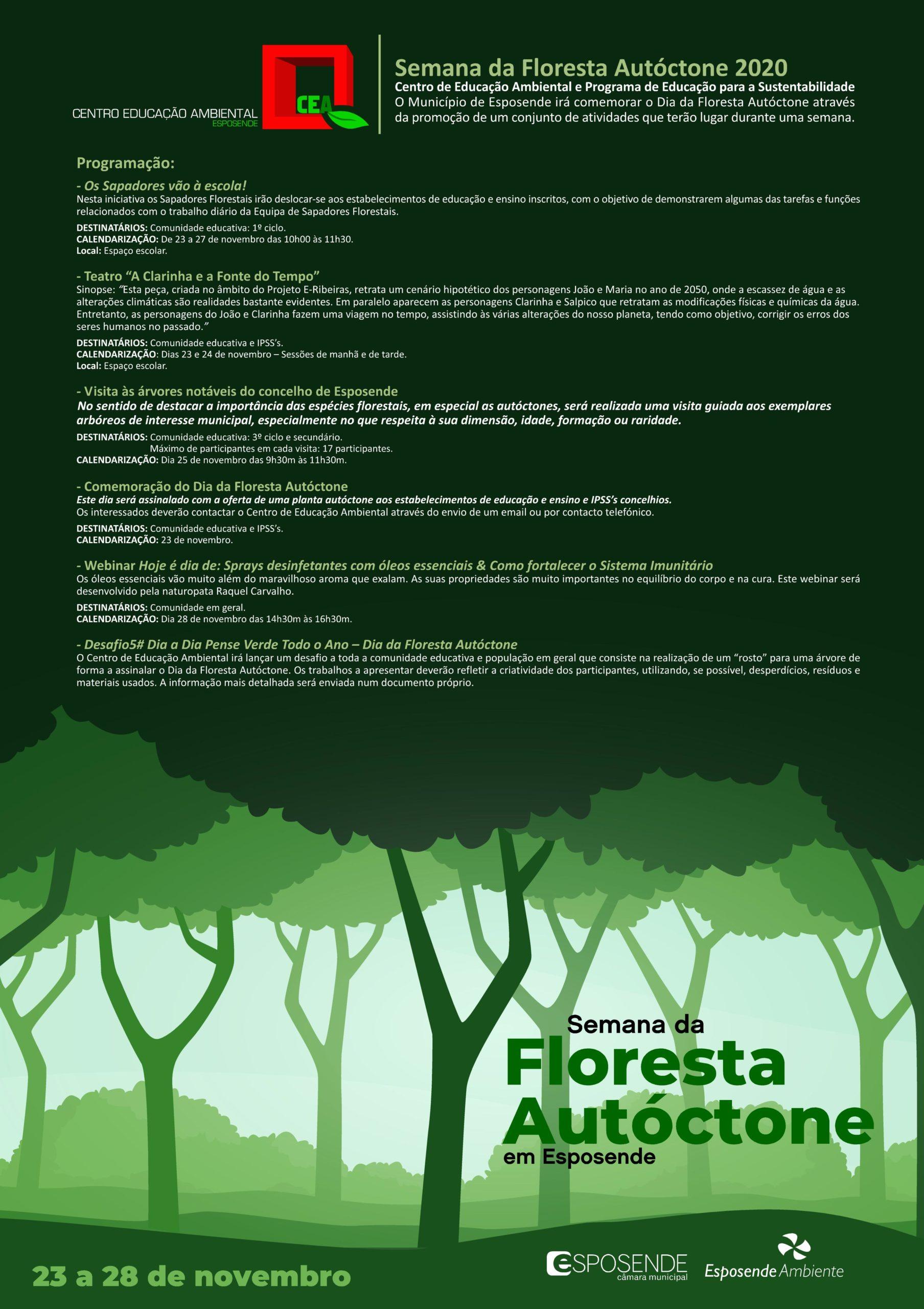Programa2020-FlorestaAutoctone