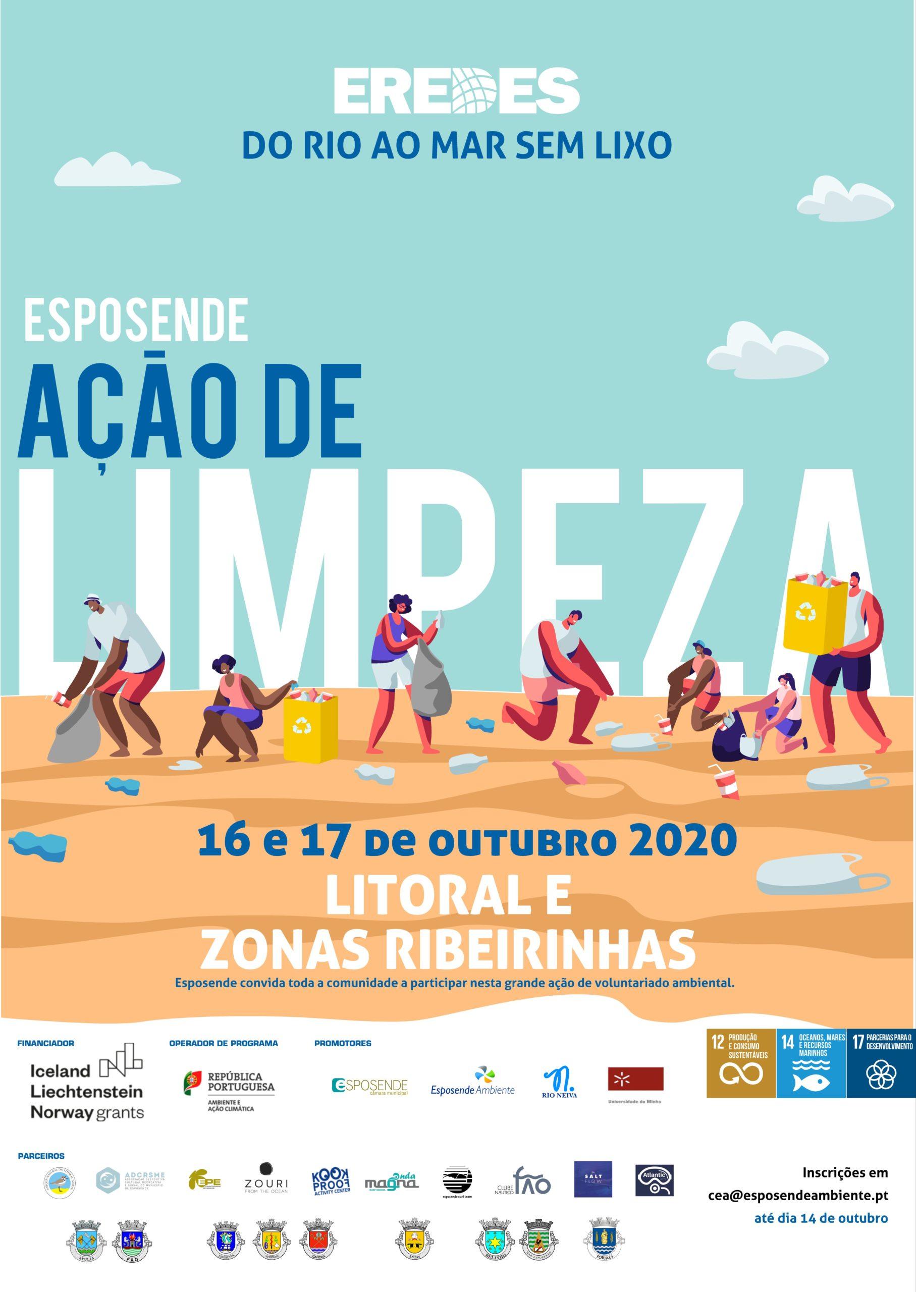 limpeza_2020
