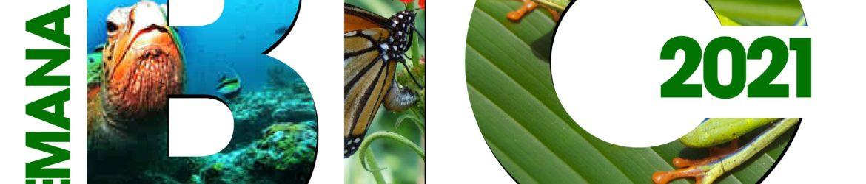 Semana Biodiversidade