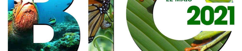 dia int biodiversidade